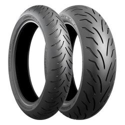 Bridgestone SC 110/90 R12