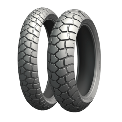 Michelin Anakee Adventure 110/80 R18