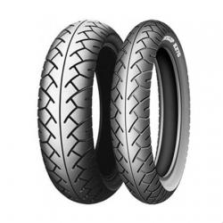 Dunlop K275 130/70 R17