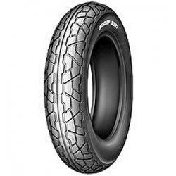 Dunlop K527 140/90 R16