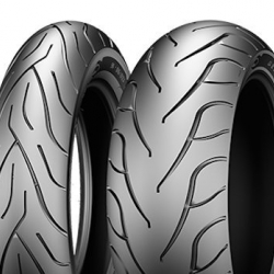 Michelin Commander II MU85 R16