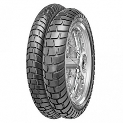 Continental ContiEscape 140/80 R18