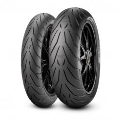 Pirelli Angel GT 190/50 R17