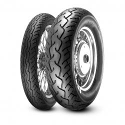 Pirelli Route MT66 150/80 R16