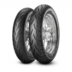 Pirelli Night Dragon GT REINF 150/80 R16