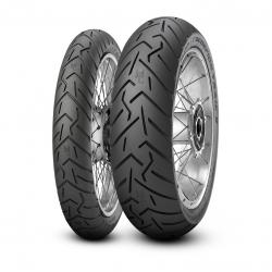 Pirelli Scorpion Trail II 120/70 R19