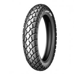 Dunlop D602 130/80 R17