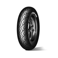 Dunlop K425 140/90 R15