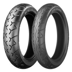 Bridgestone G702 160/80 R16