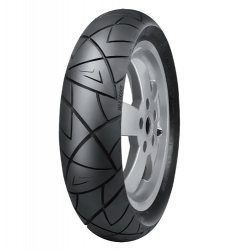 Mitas MC38 MAX SCOOT 100/80 R16