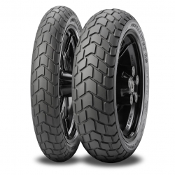 Pirelli MT60 RS Corsa REINF 150/80 R16