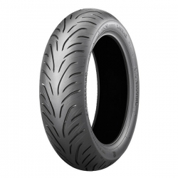 Bridgestone SC2R 160/60 R14