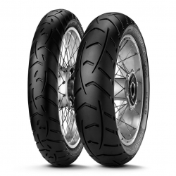 Metzeler Tourance Next 140/80 R17