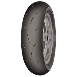 Mitas MC35 SUPER SOFT 3.50-10 51P TL