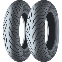 Michelin City Grip REINF 140/70 R14