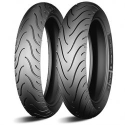 Michelin Pilot Street Radial 180/55 R17