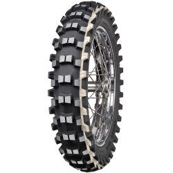 Mitas C-20 WINTER FRICTION 90/100 R16