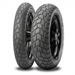 Pirelli MT60 RS Corsa 120/70 R17