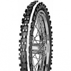 Mitas C-11 WINTER FRICTION 2.50-12