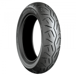Bridgestone G722 170/70 B16