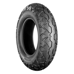 Bridgestone TW38 130/90 R10