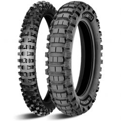 Michelin Desert Race 140/80 R18