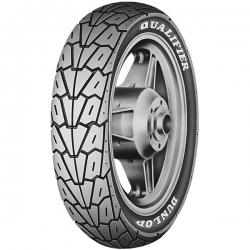 Dunlop Qualifier K525 150/90 R15