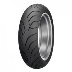 Dunlop Sportmax Roadsmart III 190/50 R17