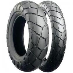 Bridgestone TW203 130/80 R18