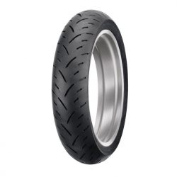 Dunlop Sportmax GPR-300 150/60 R17