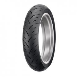 Dunlop Sportmax GPR-300 180/55 R17