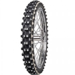 Mitas C-19 WINTER FRICTION 70/100 R19