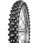 Mitas C-19 WINTER FRICTION 70/100 R17