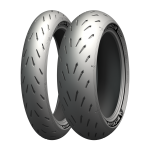 Michelin Power RS+ 140/70 R17