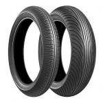 Bridgestone W01F 110/590 R17