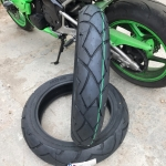 Mitas TerraForce-R 100/90 R19
