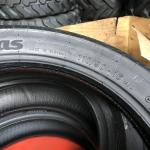 Mitas MC7F 110/90 R16