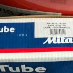 Mitas TR6 BOX 90/100-16