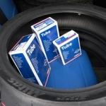 Mitas TR4 BOX T 2 1/4-16