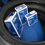 Mitas TR4 BOX T 2.50- / 2.75- / 3.00-10