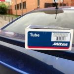 Mitas TR6 SD17 BOX T 3.00/3.25....-17