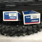 Mitas TR6 BOX 3.00/3.25/3.50-16