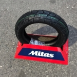 Mitas MC32 100/80 R17 WIN SCOOT