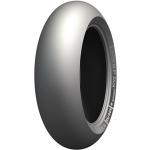 Michelin Power Slick EVO 120/70 R17