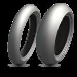 Michelin Power SLICK PERFO 24 200/55 R17