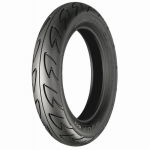 Bridgestone B01 100/80 R12