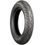 Bridgestone B03 110/70 R16
