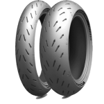 Michelin Power 5 120/70 ZR17