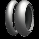Michelin Power Slick 2 120/70 ZR17