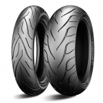 Michelin Commander II REINF 140/90 R16